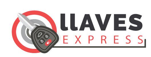 LLAVES-EXPRESS-2-4